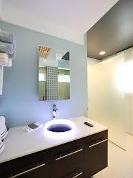 High Tech Bathroom Photos Bath Crashers Diy