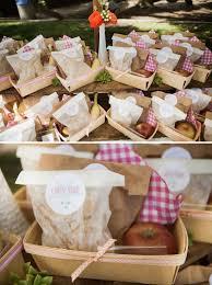 cute picnic party party ideas pinterest picnic parties