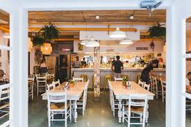 Restaurants Near Botanical Gardens Montreal Top 17 Delicious Montreal Restaurants You Must Try 2018