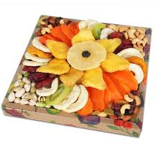 best food gifts to send 124 best care packages and gifts for every occasion images on