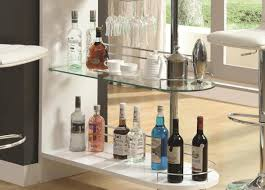 bar interesting mini bar ideas for small spaces 28 in minimalist