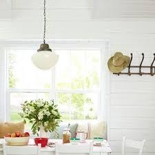best kitchens 2013 top 10 kitchens of 2013
