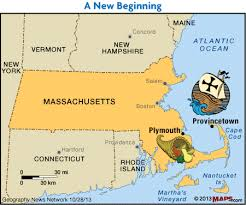thanksgiving resources rhode island geography education alliance
