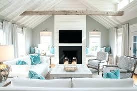 beach theme living room beach style decor beach style home beach style beach style decor