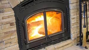 fireplace fan for wood burning fireplace fireplace fan for wood burning fireplace loveandforget me