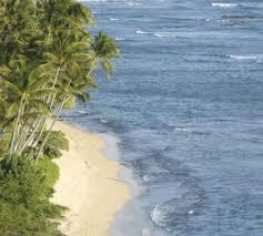 hawaii vacations hawaii vacation travel packages