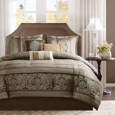 Madison Park Bedding Madison Park Comforter Sets For Less Overstock Com