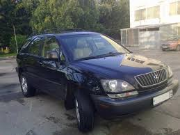 used lexus for sale oregon creative 1999 lexus rx300 61 using for car remodel with 1999 lexus