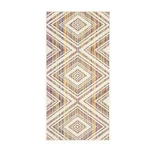 ainsley outdoor rug u2013 2 u00277 u2033 x 5 u2032 u2013 frontgate area rugs for sell
