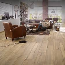 Commercial Laminate Flooring Commercial And Domestic Flooring Covering Bristol And The South West