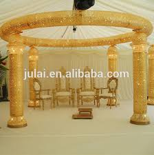 mandap for sale hot sale wedding mandap sale india at wedding event decoration in