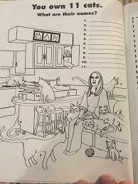 coloring book album on imgur