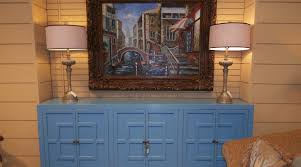 Craigslist Bedroom Furniture For Sale by Decor White Wooden Dresser By Craigslist West Palm Beach
