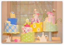 Diaper Cake Directions Easy Diaper Cake Instructions Anyone Can Make