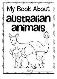 coloring pages remembrance day australia coloring pages coloring pages animals coloring pages