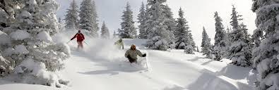 official utah ski season opening closing dates ski salt lake s