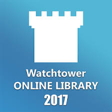 watchtower library for android watchtower library 2017 android apps on play