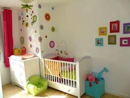 comment ranger sa chambre de fille astuce pour ranger sa chambre rapidement nathanespen impressionnant