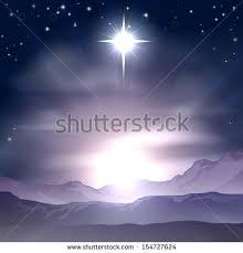 of bethlehem stock images royalty free images vectors
