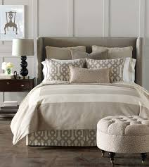 luxury bedding home decoration trans
