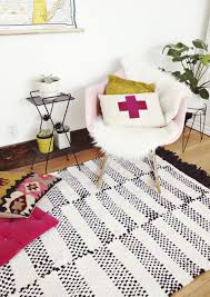 Custom Woven Rugs Make Your Own Rug Of Cheap Area Rugs Cool Custom Rugs Wuqiang Co