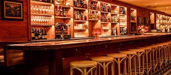 si鑒e bar si鑒e de bar 28 images toque artesanal no projeto de um caf 233