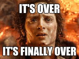 Summer School Meme - when the final bell rings on the last day of school album on imgur