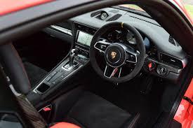 porsche 911 r interior porsche 911 gt3 rs 2015 review pictures porsche 911 gt3 rs