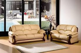 leather livingroom sets sofa leather sofa sets for living room leather sofa sets for
