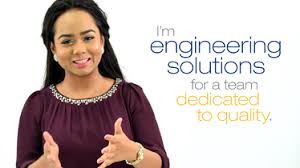 stationary engineer jobs in indianapolis careers controls electrical software and mechanical engineering