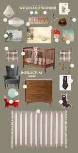 29 best nursery images on pinterest nursery accessories and