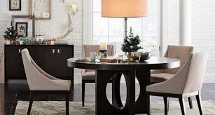 dining room popular used gibbard dining room furniture charming