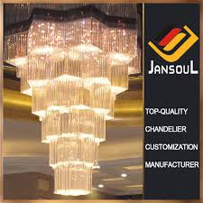 banquet hall chandeliers banquet hall chandeliers suppliers and