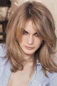 medium length hairstyles best medium length hairstyles for women