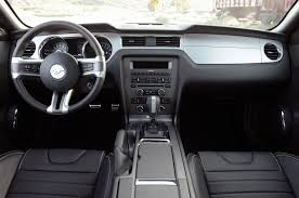 2004 mustang v6 horsepower 2013 ford mustang v6 evolved