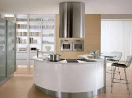 cool ideas kitchen designs with one wall my home design journey