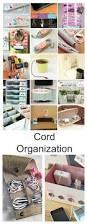 cord organization the idea room