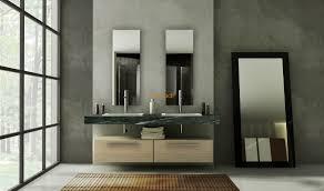 Bathroom Vanities Miami Fl by Custom Bathroom Vanities Armadi Casa