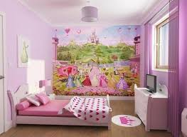 Decorating A Bedroom by 107 Best Bedroom Images On Pinterest Bedroom Ideas Children And
