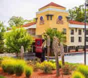 Comfort Suites Kingsland Ga Kasandas Properties