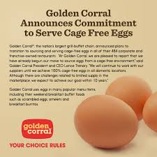 Golden Corral Buffet Prices For Adults by Menu Golden Corral