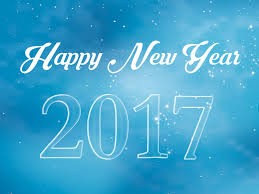 happy new year 2017 images hd free for desktop