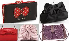 bags with bows 8 cool and chic ways to wear bows stylefrizz
