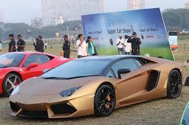 list of lamborghini cars and prices dc cars price list all watsupp status and wallpapers free