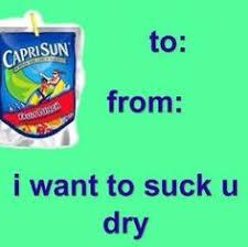 Disney Valentine Memes - 39 absolutely perfect comic sans valentine s day cards bahahaha