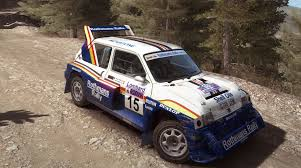 rothmans porsche rally rothmans racing 1986 livery for mg metro 6r4 racedepartment
