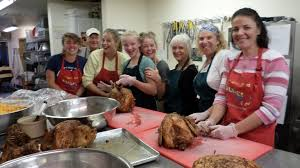 long island soup kitchens soup kitchens on long island suffolk county kitchen volunteer