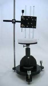 rising table apparatus laboratory u0026 lab equipment raja exports