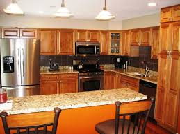 kitchen renovation ideas u2013 a few basicsoptimizing home decor ideas