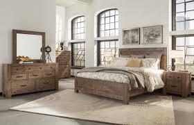 bedroom design magnificent king size bedroom sets queen size